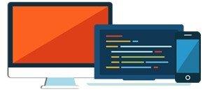responsive web design and wordpress specialists marbella