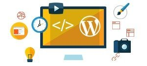 wordpress specialists themes and plugins marbella
