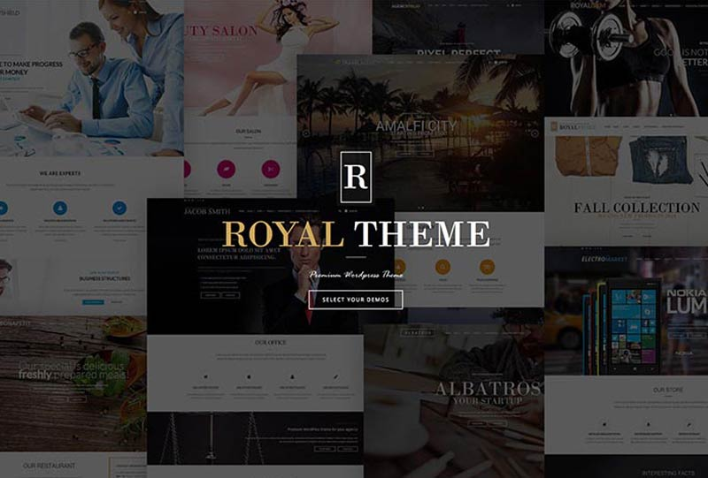 Royal_Multi-Purpose_Wordpress_Theme