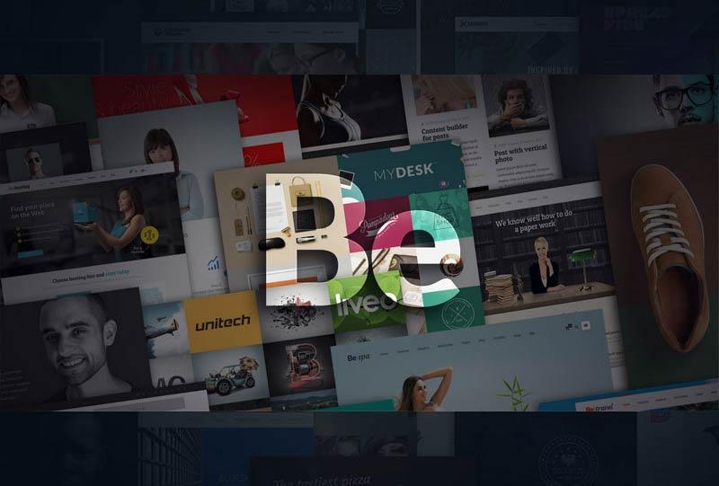 best-wordpress-themes-2016-be-theme