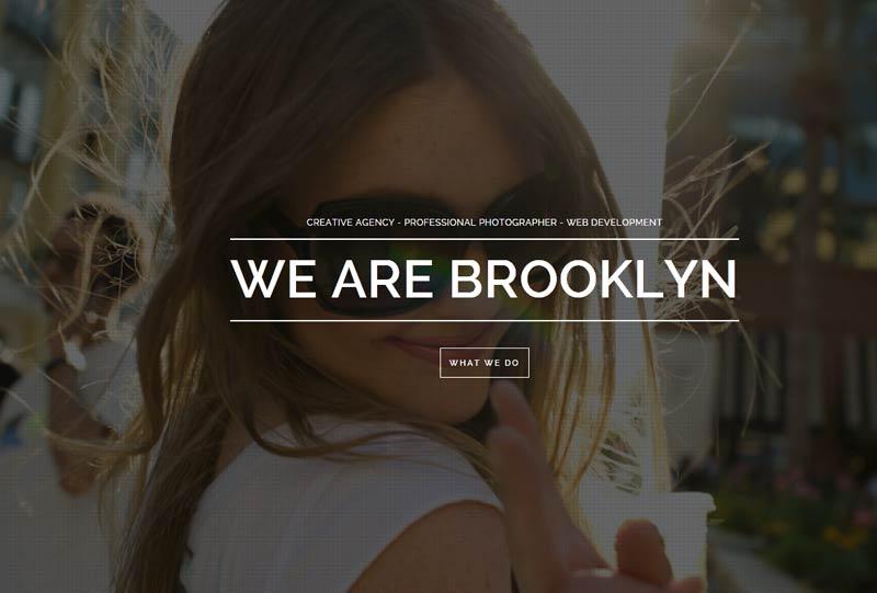 brooklyn_Multi-Purpose_Wordpress_theme
