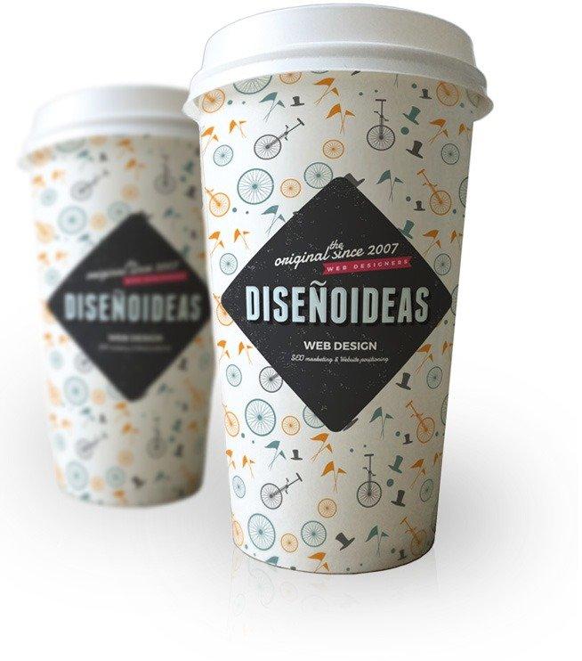 disenoideas-marbella-website-designers-b