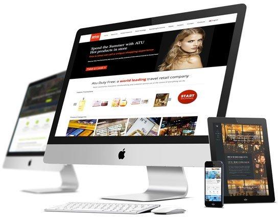 marbella-web-design_devices_retina