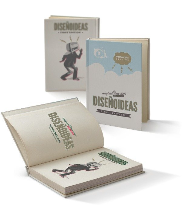 disenoideas-designers-malaga