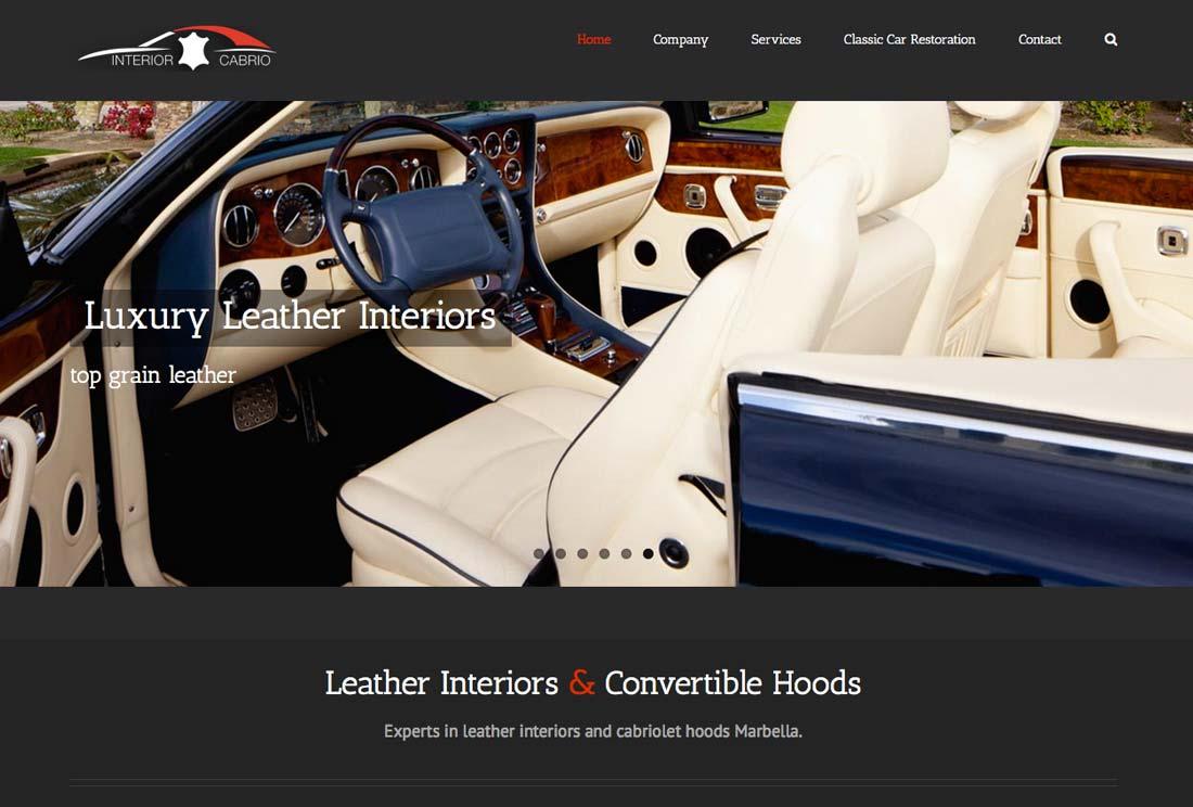 interior-cabrio-web-design-marbella