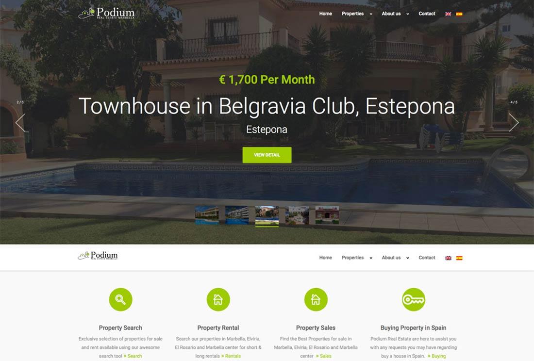 real-estate-design-ideas-web-design-marbella