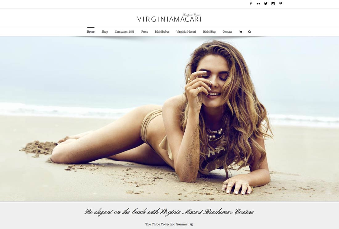 virginia-macari-website-designers-marbella