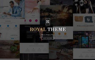 Royal_Multi-Purpose_Wordpress_Theme