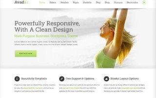 avada-responsive-wordpress-theme