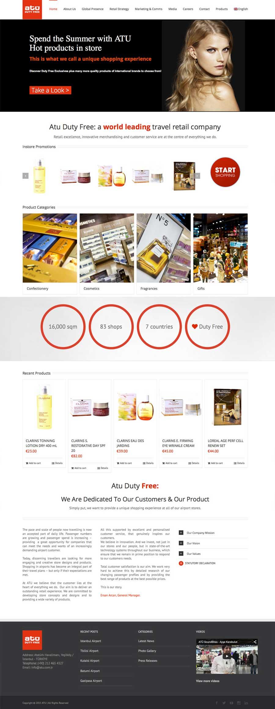 atu-duty-free-website-design-disenoideas