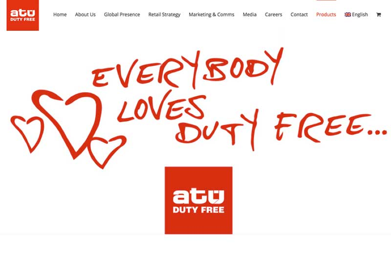 atu-duty-free-wordpress-designers-marbella