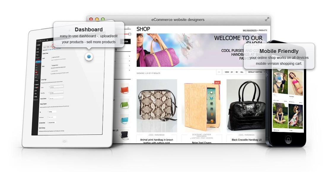 ecommerce-website-designers-online-store-website online shopping ecommerce