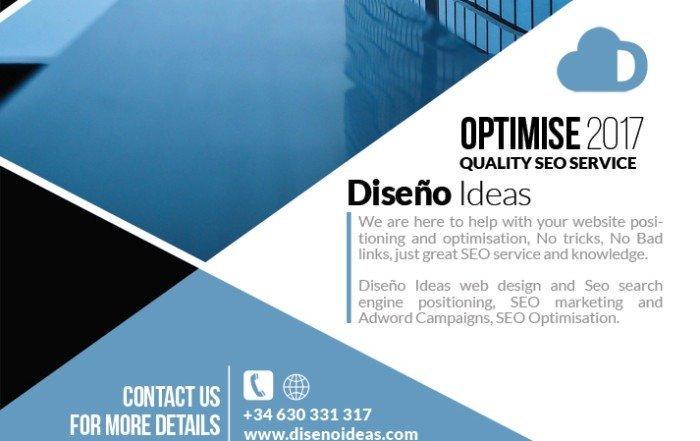website-positioning-services-web-optimisation