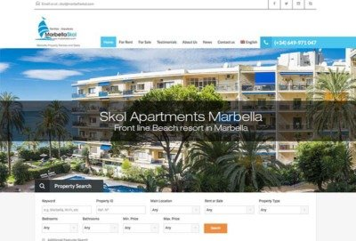 marbella-skol-wordpress-website-design-malaga
