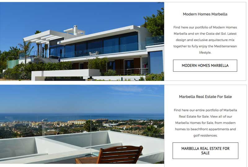 new-development-property-blue-chili-homes-marbella