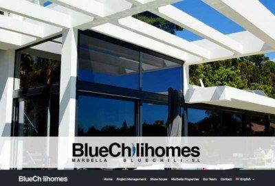 real-estate-website-marbella-real-estate-bluechilihomes