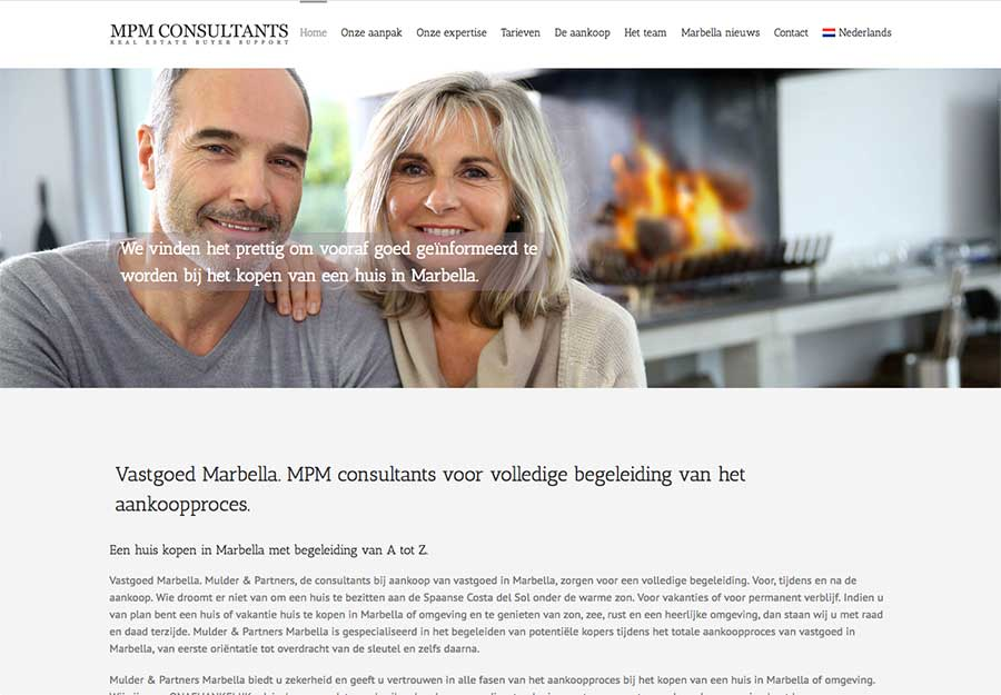 professional-real-estate-website-design-wordpress