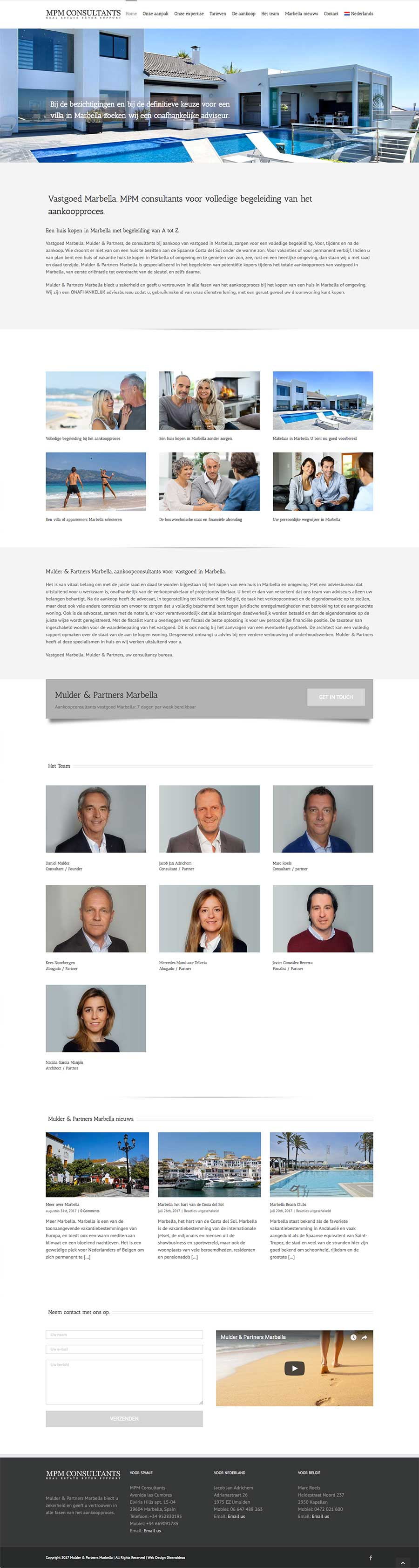 real-estate-professional-website-design-marbella