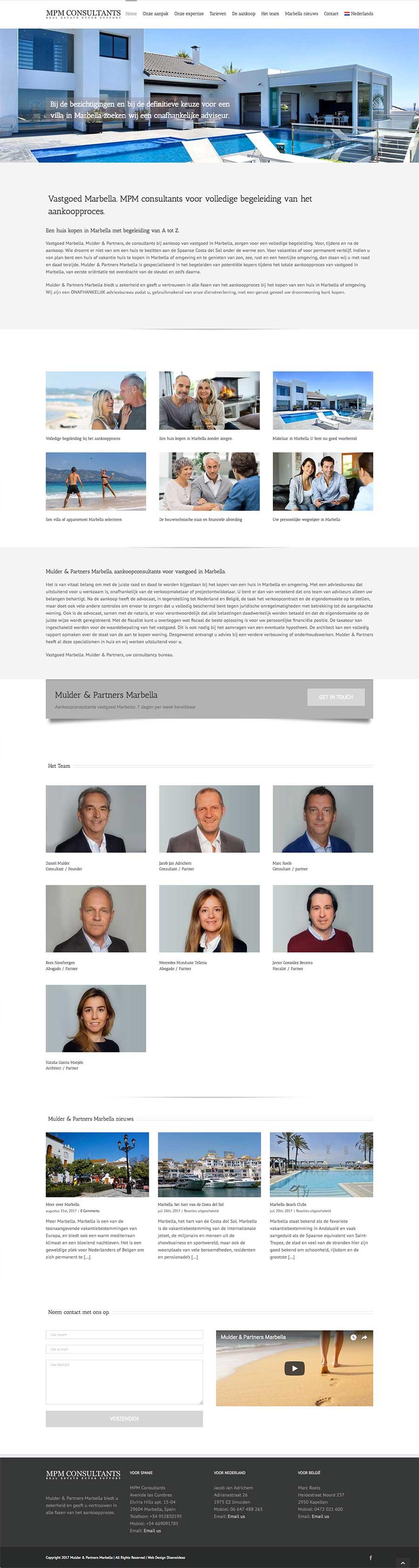 real-estate-professional-website-design-marbella