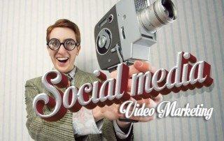 marbella-social-media-video-marketing-marbella