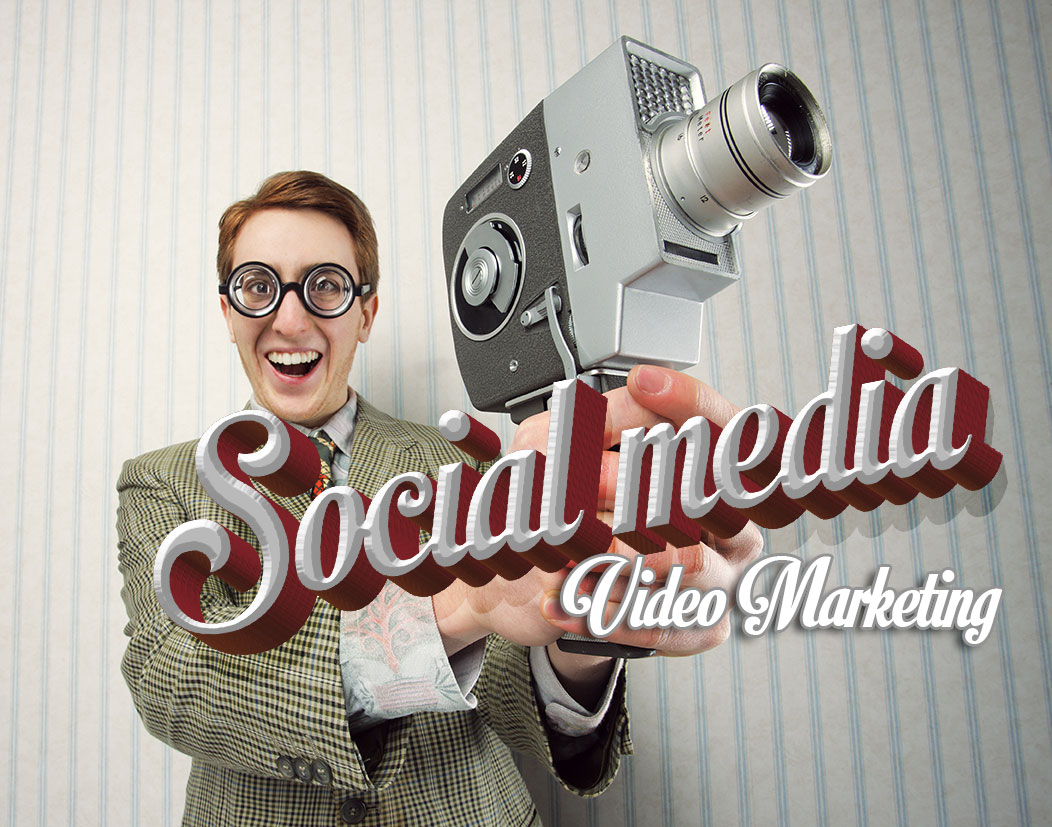 marbella-social-media-video-marketing-marbella