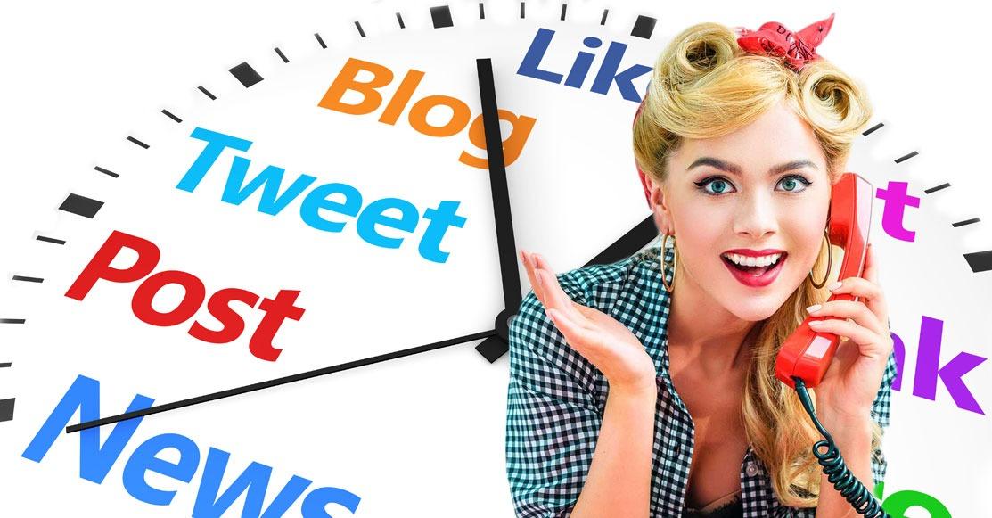 social media marketing marbella social advertising strategy marbella