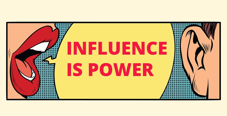 social-media-marketing-influencer-marketing-follow-the-shouters,-shout-louder