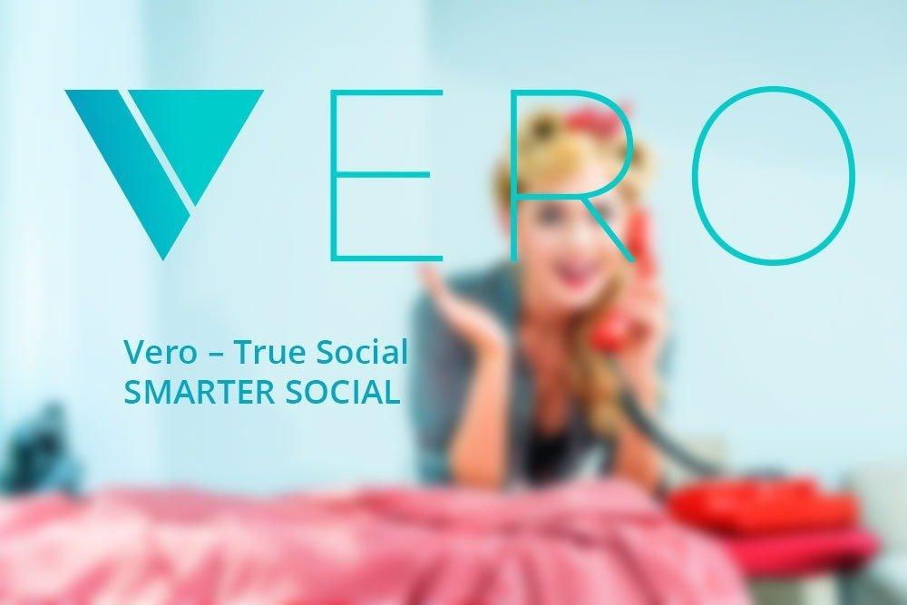 vero-social-media-messaging-app,-true-social-media-app-smarter-social