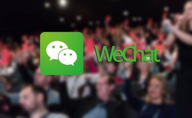 wechat-social-networking-messaging-app-disenoideas-marbella