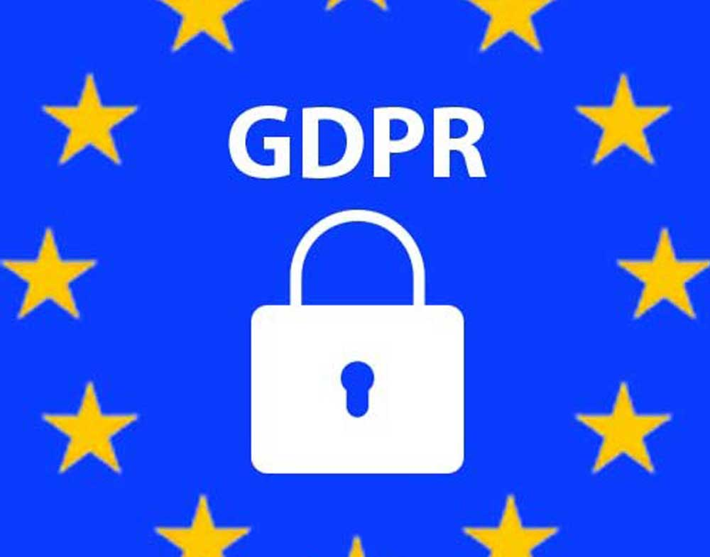 GDPR-website-compliance-may-2018-500x441