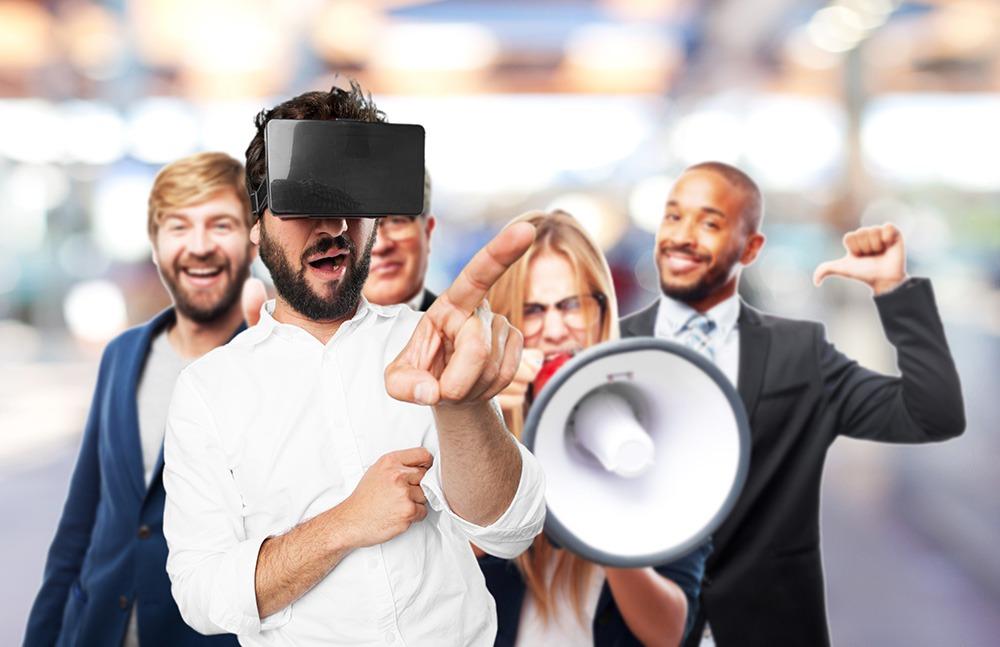 The future social media video marketing 2019