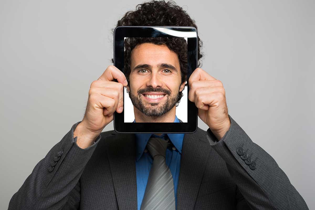 social media video mmarketing agency social media marketing marbella website designers