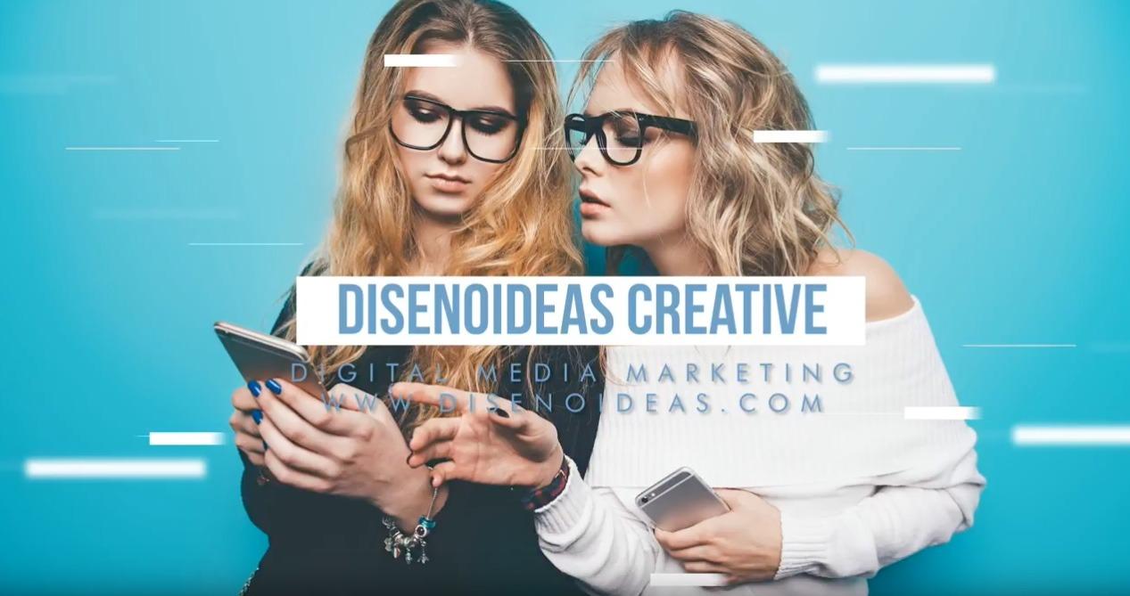 social media marketing strategies and ideas for 2019