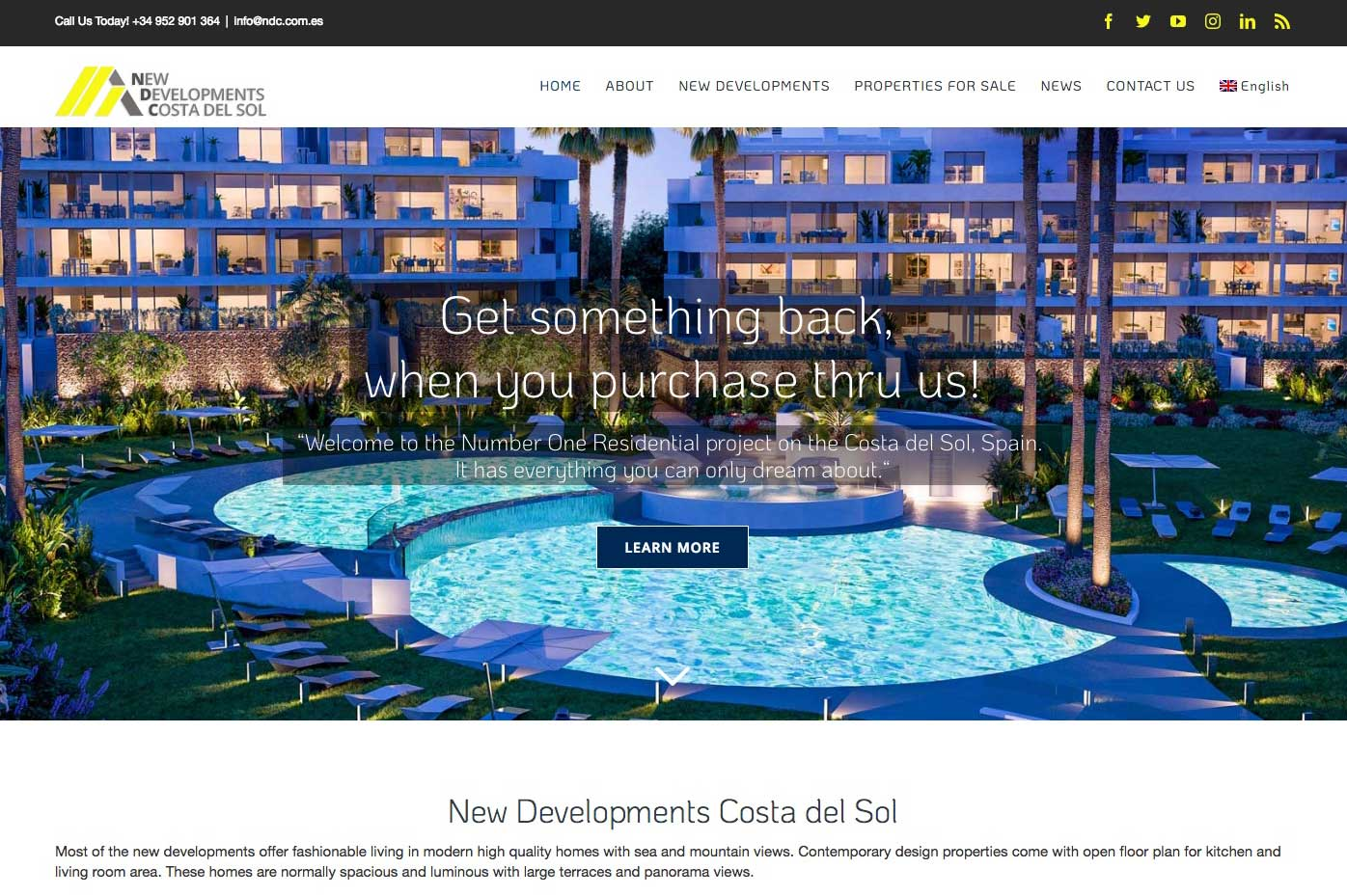 new-developments-costa-del-sol-real-estate-costa-del-sol-new-developments