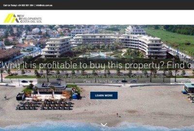 new-developments-costa-del-sol--new-property-developments-costa-del-sol