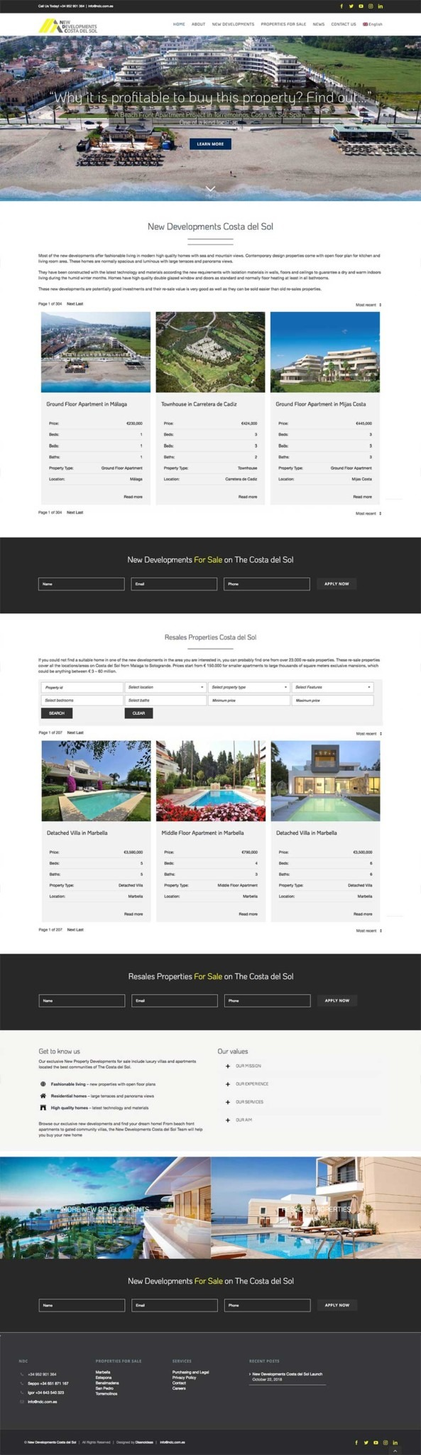 new-developments-costa-del-sol-real-estate-costa-del-sol-new-developments