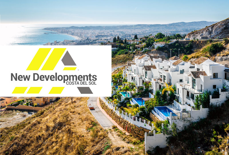 new developments costa del sol resales online plugin wordpress