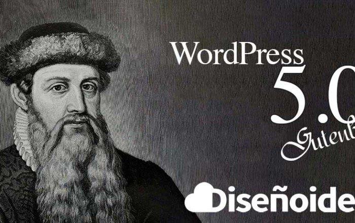 gutenberg-wordpress-5-new-wordpress-block-based-system