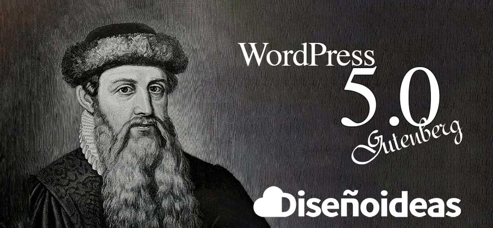 gutenberg-wordpress-5-new-wordpress-block-based-system