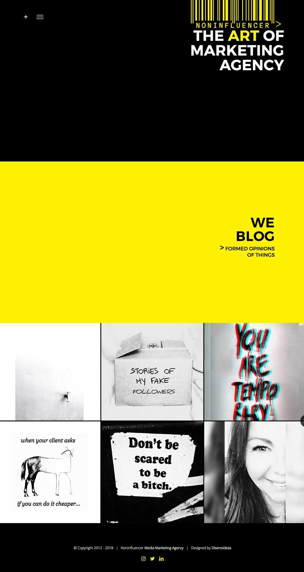 marketing-online-noninfluencer-social-media-agency-in-marbella-website-design-disenoideas