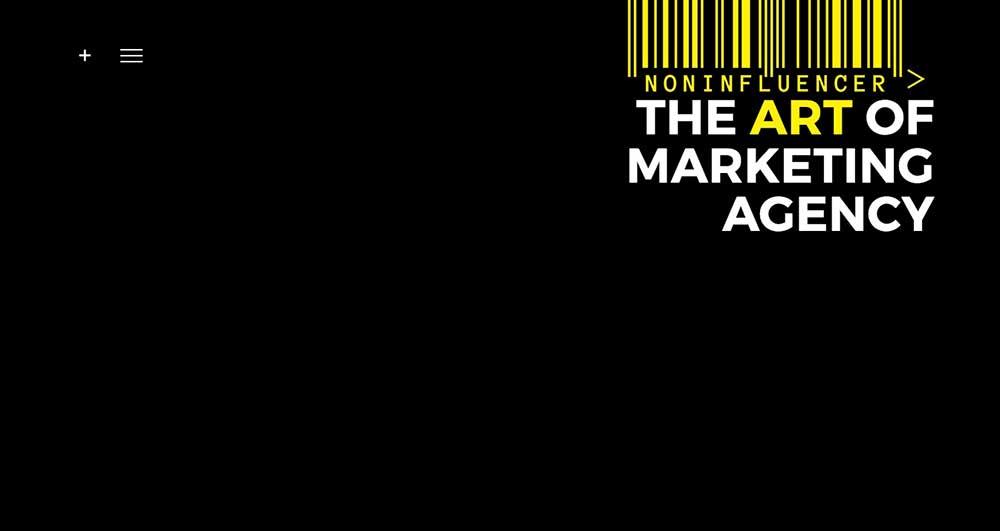 noninfluencer-social-media-agency-in-marbella-website-design-disenoideas