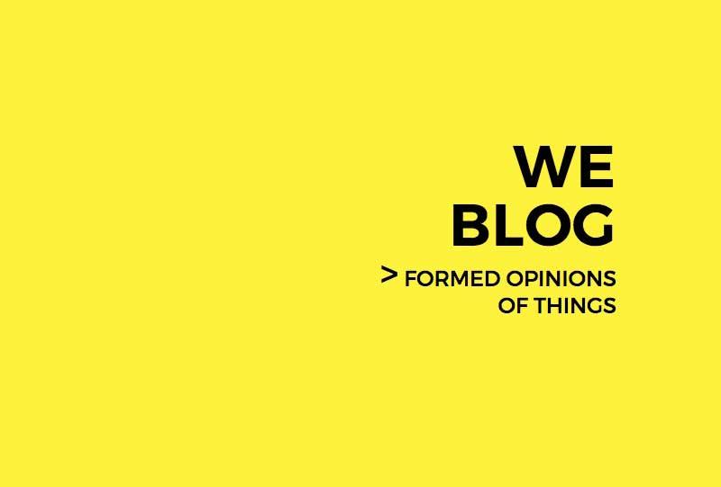 social media marketing agency in marbella seo organic positioning