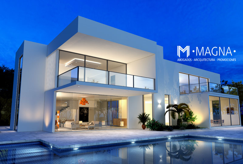 resales online plugin wordpress magna dream homes marbella