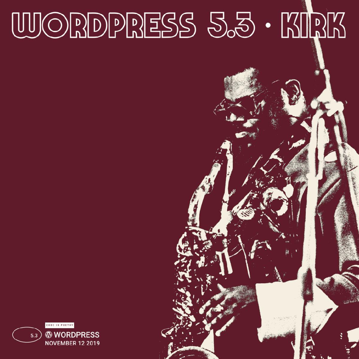 wordpress trends 2020 design trends block design layouts wordpress kirk 5.3